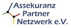 Mitglied im Assekuranz Partner Netzwerk