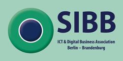 Mitglied im SIBB e. V.