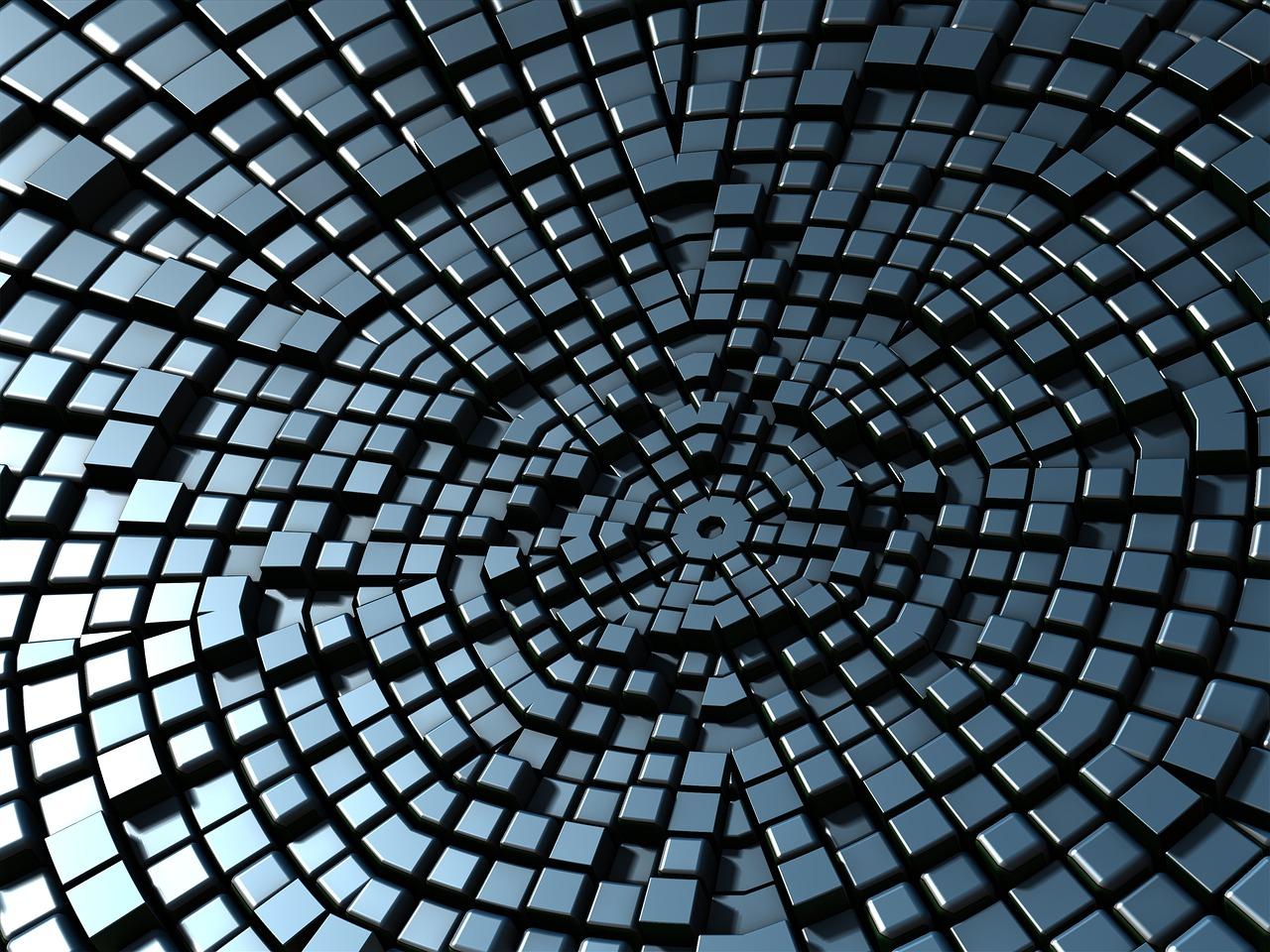 Cyberversicherung auswählen- Image by Pete Linforth from Pixabay