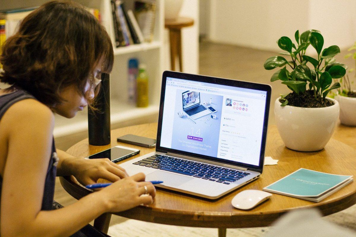 Cyberrisiko Home Office – Versicherungsschutz für das Unternehmen?