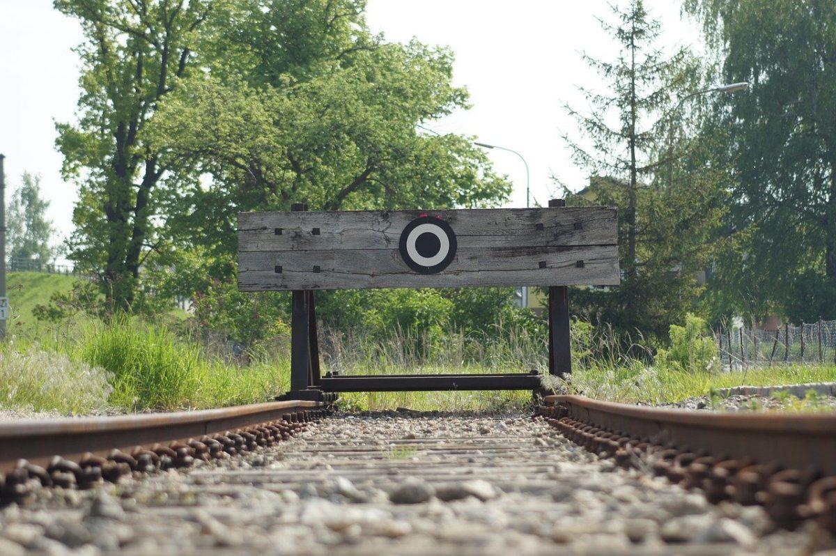 Insolvenz als persönliches Risiko für Geschäftsführer und Vorstände: Was sich geändert hat – und was nicht