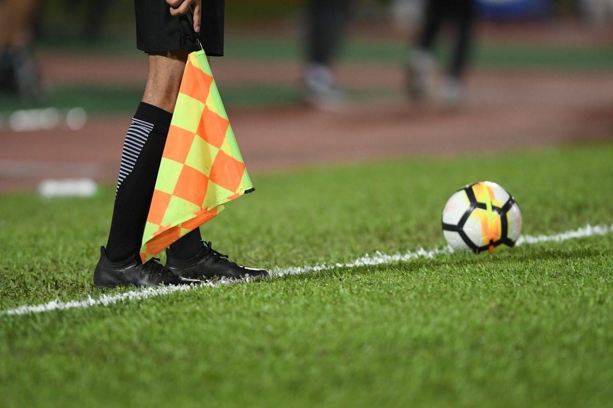 Stabile Abwehr: ein Bundesligaverein, ein Datenschutzskandal und eine Cyber-Versicherung