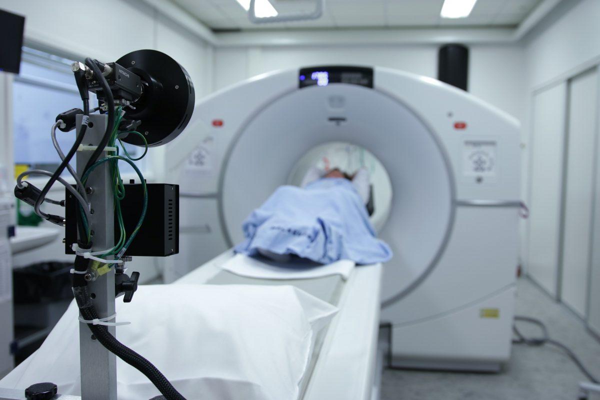 Elektronische Patientenakte: Ärzte als Hochrisikogruppe beim Datenschutz?