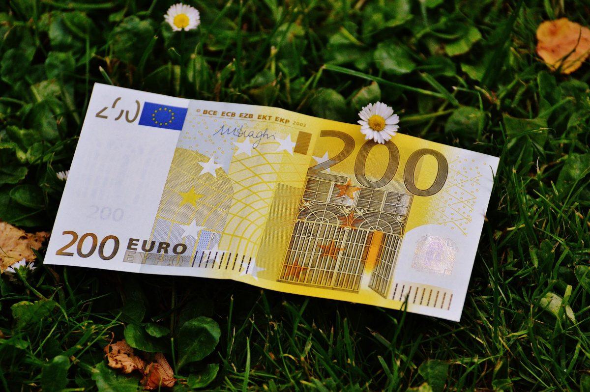 Digitalprämie Berlin: bis zu 17.000 Euro Zuschuss für die Digitalisierung Ihres Unternehmens