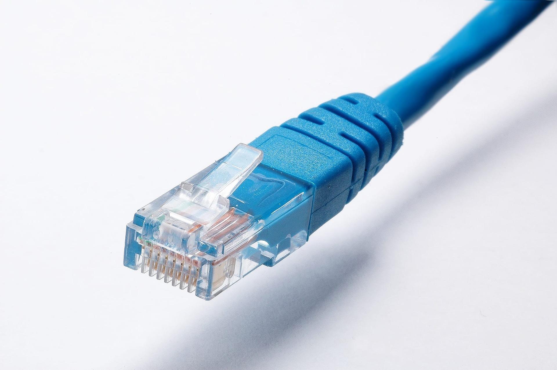 Standard-Vertragsklauseln EU Datenschutz, Symbolfoto: Adrian Malec via Pixabay