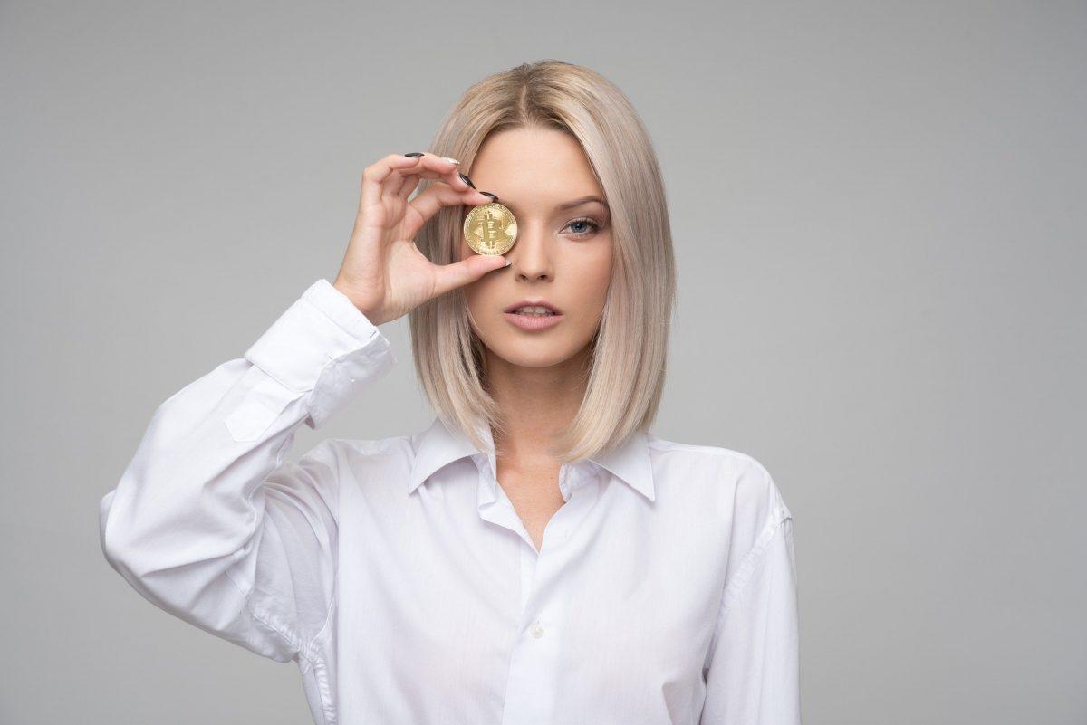 Bitcoin versichern, oder andere Kryptowährungen – geht das?